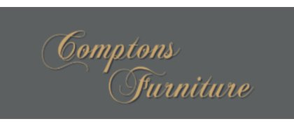 Comptons Furniture
