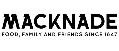 Macknade Fine Foods