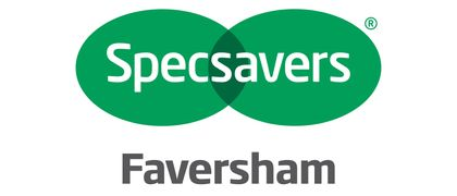 Specsavers Faversham