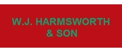W.J.Harmsworth & Son