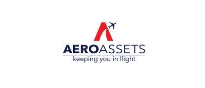 Aero Assets