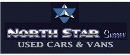 North Star Garage