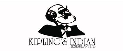 Kipling's Indian Restaurant and Bar