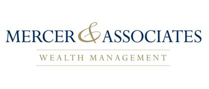 Mercer & Associates