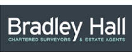Bradley Hall Chartered Surveyors & Estate Agents
