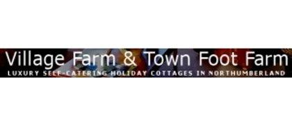 Village Farm Cottages