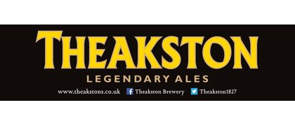 Theakston Brewery
