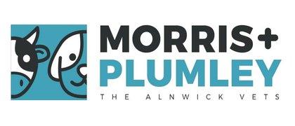 Morris & Plumley Vets