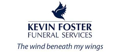 Kevin Foster Funeral Services