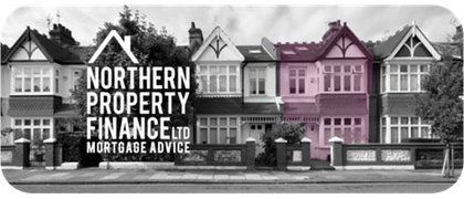 Northern Property Finance