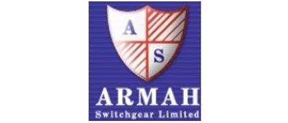 ARMAH Switchgear Limited