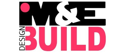 M&E Design and Build