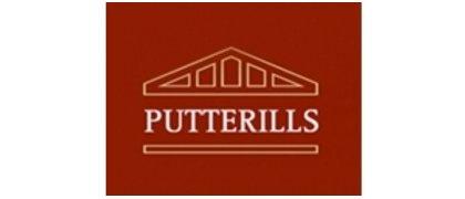 Putterills of Knebworth