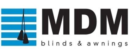 MDM Blinds