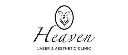 Heaven Beauty Ltd