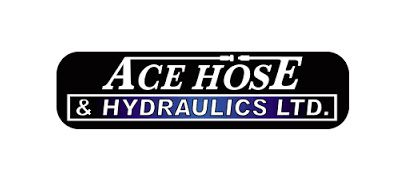 Ace Hoses & Hydraulics