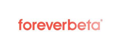 ForeverBeta