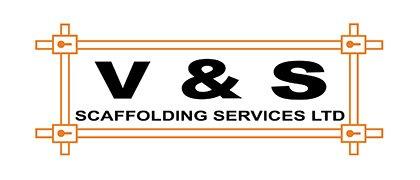 V&S Scaffolding
