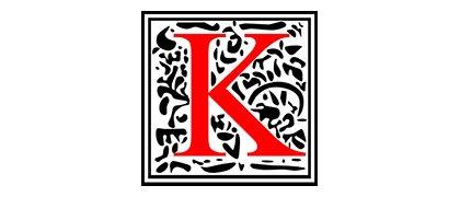 Kitchens Ltd