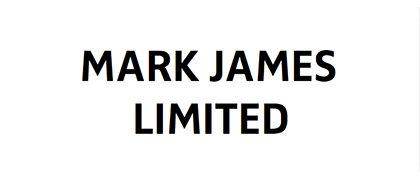 Mark James Limited