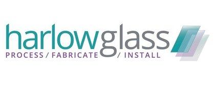 Harlow Glass