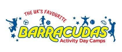 Barracudas Activity Camps