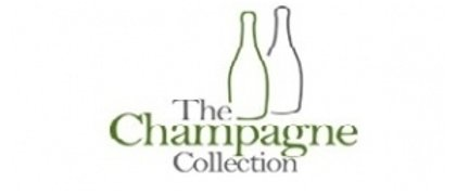 The Champagne Collection