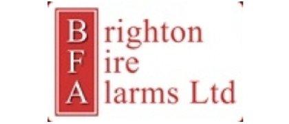 Brighton Fire Alarms