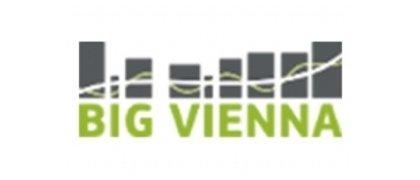 BIG Vienna