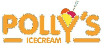 Polly's Icecream