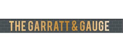 Garrett & Gauge