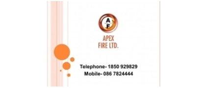Apex Fire