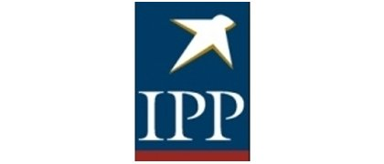IPP Financial Advisers