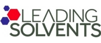 Leading Solvents
