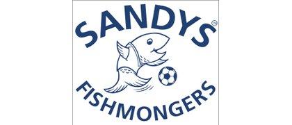 Sandy's Fishmongers