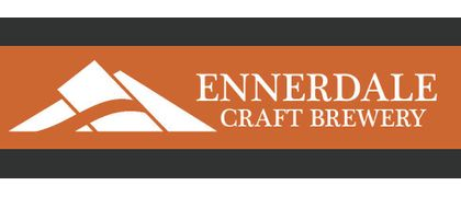 Ennerdale Brewery