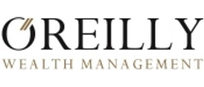 O'Reilly Wealth Management