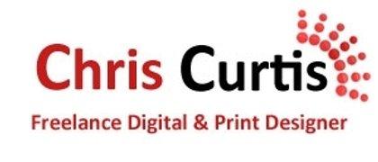 Chris Curtis Design