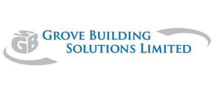 Grove Building Solutions