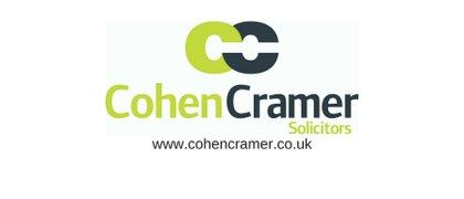 Cohen Cramer Solicitors