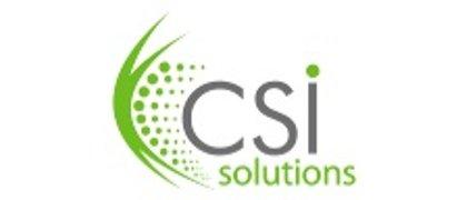 CSI Solutions