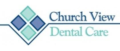 Church View Dental Care
