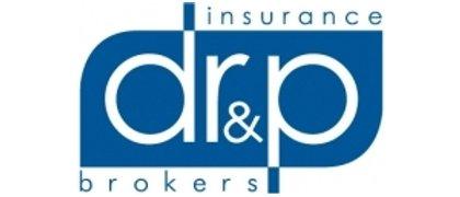 David Roberts & Partners (Insurance Brokers) Ltd