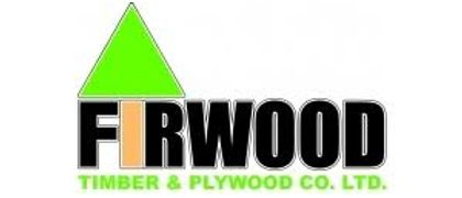 Firwood Timber & Builders Merchants