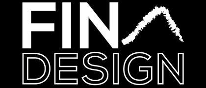FinDesign