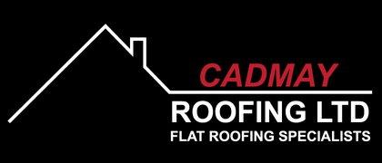 Cadmay Roofing