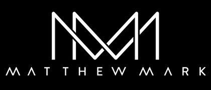 Matthew Mark