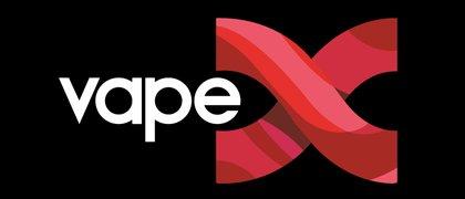 Vape X