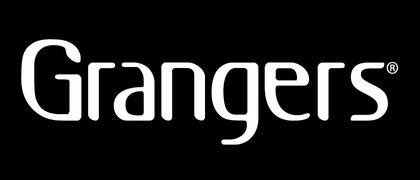 Grangers