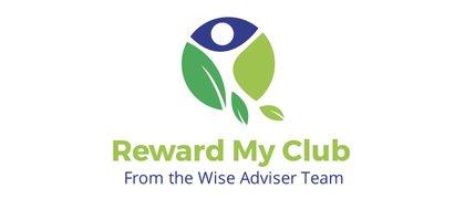 Reward My Club
